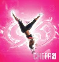 GK Cheer 2017