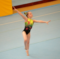 Natálie Huslarová